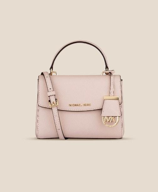Bestseller Damen Michael Kors Tasche