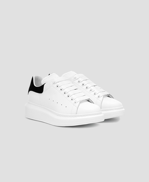 Alexander Mc Queen Sneaker
