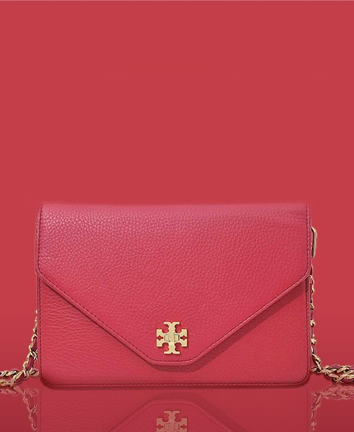 Tory Burch Sommerkollektion