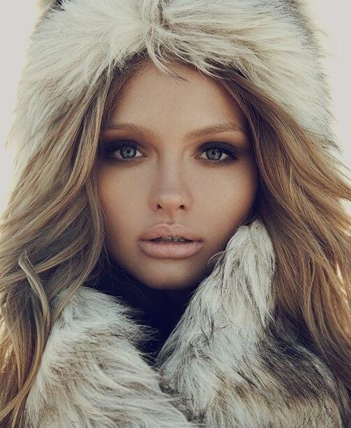 Winterferien-Looks