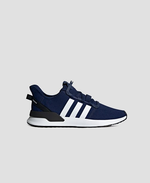 Adidas Path Runner dunkelblau