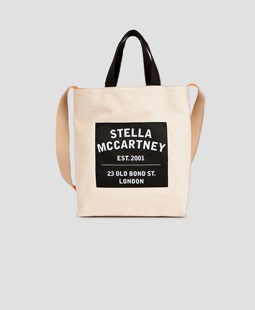 Tasche von Stella McCartney