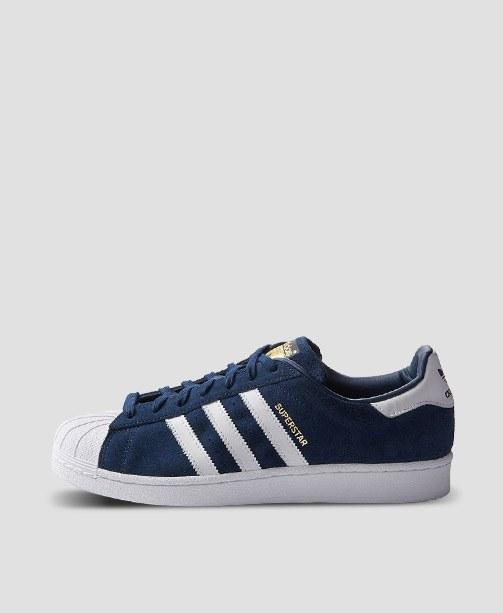 Top Adidas Sneaker