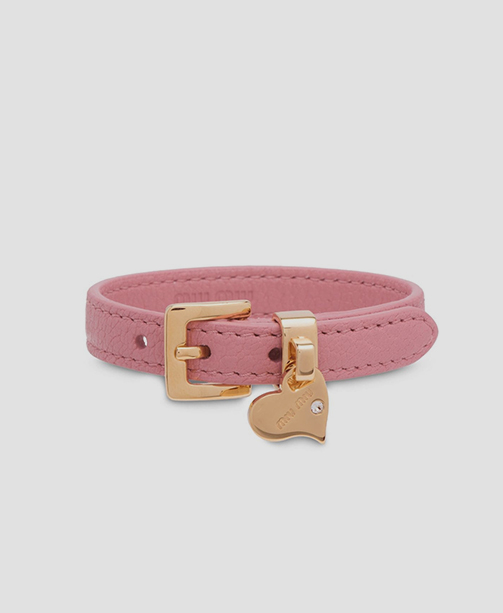 Armband Miu Miu