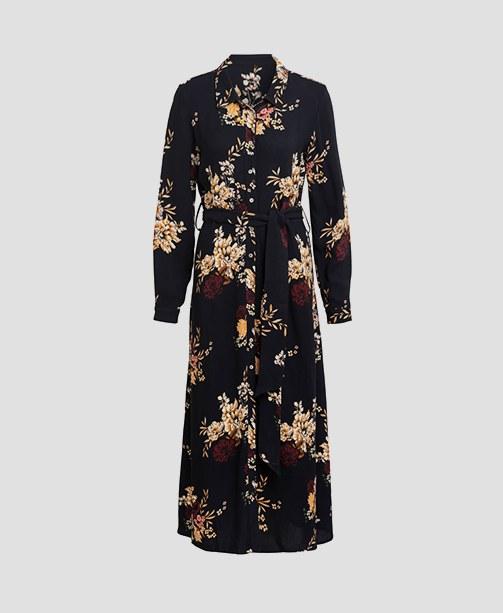 Kleid Mrs Hugs