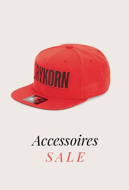 Accessoires Sale