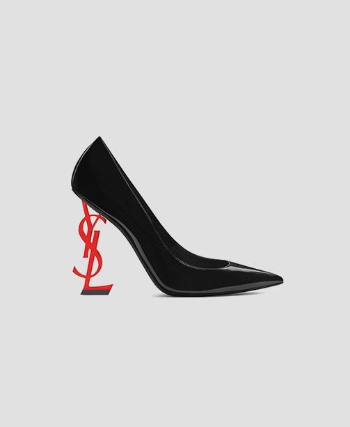 Designer-Schuhe mit Wow-Effekt