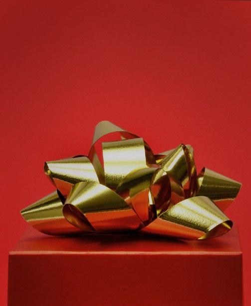 Geschenke unter 50 Euro