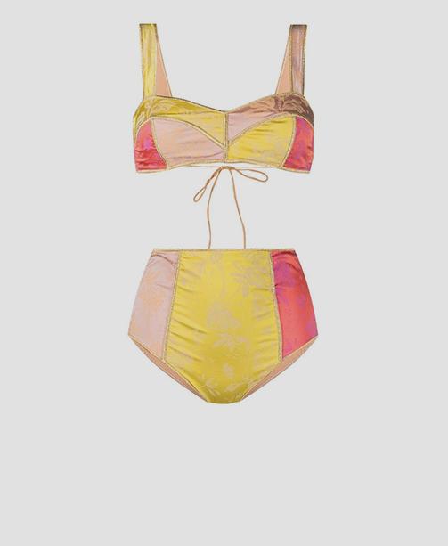 Oséree Bikini