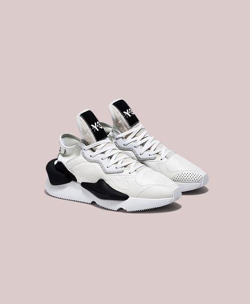 Sneaker Y-3