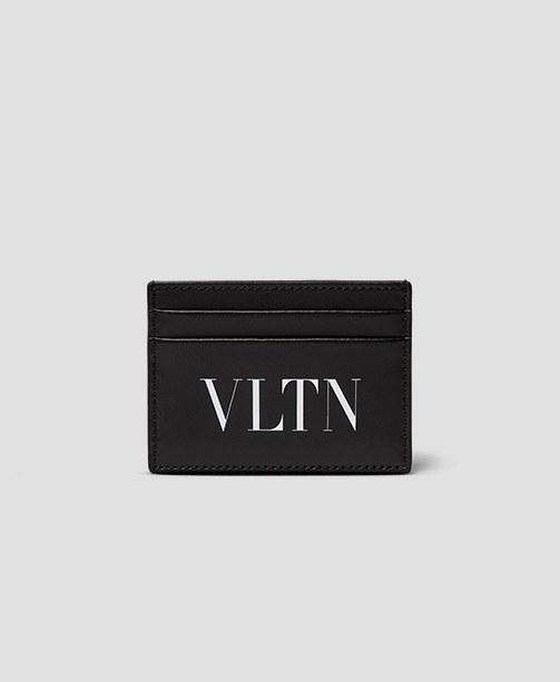 Valentino Card Holder