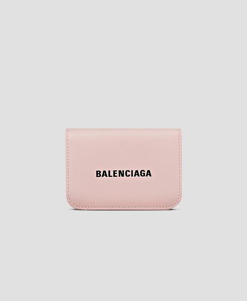 Balenciaga Börse