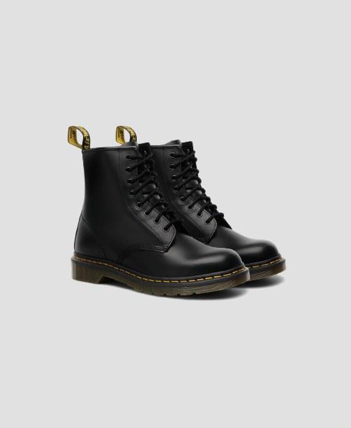 Schuhe von Dr. Martens