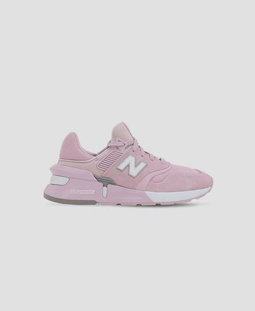 Sneaker von New Balance