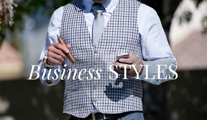 herren business looks business outfits shoppen. Black Bedroom Furniture Sets. Home Design Ideas